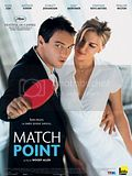 Match Point (Woody Allen)